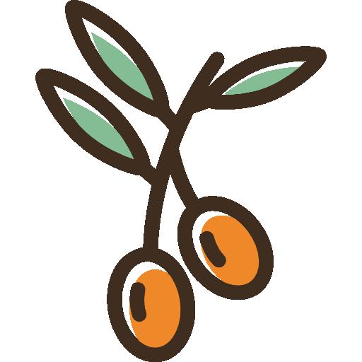 Vivero olivos