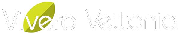 Vivero Vettonia